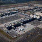Aeroportos de Viracopos é o 3º aeroporto mais pontual do mundo