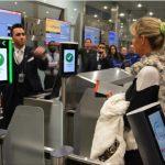 Aeroporto de Miami implanta novo sistema de reconhecimento facial