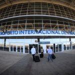 Aeroporto de Viracopos tem crescimento consecutivo de passageiros