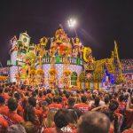 Camarote DaGaroa prepara mais um Carnaval no Anhembi