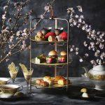 Hotel em Tóquio oferece experiências com sakuras