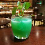 Bar na capital paulista festeja Saint Patrick's Day com drink exclusivo