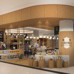 Rede de hotéis de luxo abre restaurante no Aeroporto de Singapura