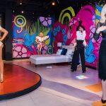 Museu Madame Tussauds receberá hospedes que poderão dormir com as celebridades