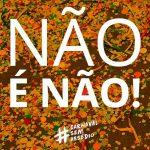 #CarnavalSemAssédio Folia de 2019 será a primeira com o crime de importunação sexual