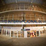 Viracopos é eleito pela 11ª vez o Melhor Aeroporto do Brasil em pesquisa com passageiros