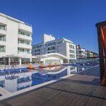 Rede de hotéis oferece 20% de desconto nas tarifas para Páscoa