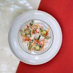 Dia das Mães: Restaurantes na capital paulista preparam mimos e pratos especiais