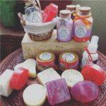 Dia das Mães: Misce Alquimia oferece produtos artesanais de beleza como opção de presente