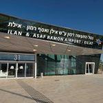 Novo Aeroporto em Israel aposta em sistema integrado de comunicação