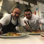 Chef Henrique Fogaça leva sua gastronomia para Portugal