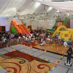 Enjoy Punta del Este abre seu Parque de Diversões