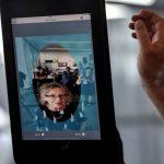Aeroportos americanos expandem sistema de reconhecimento facial