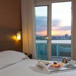 8 hotéis para passar o dia dos namorados Juntos e Shallow now!