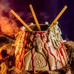 Drinks horripilantes divertem Halloween em bares da capital paulista